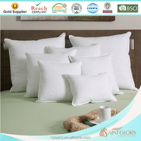 silicone baby pillow