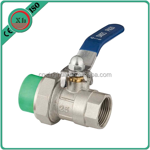 2015 High quality wholesale fuel shut off valve
