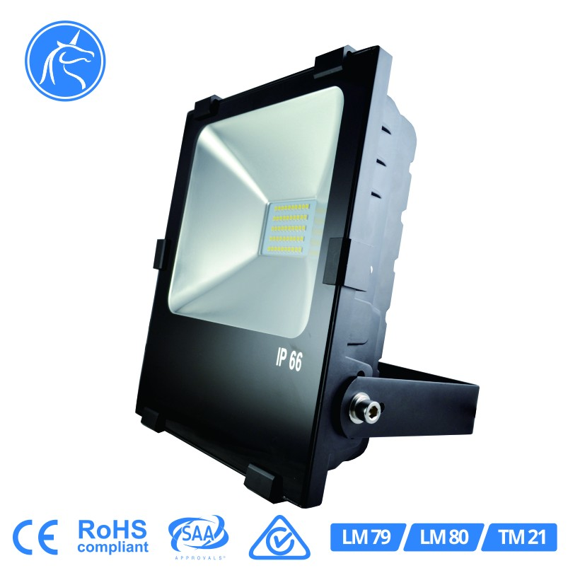 Led Lights Outdoor Lighting led strahler 50 watt With 3 Year Warranty