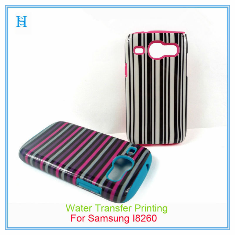 newest case for samsung galaxy core i8260 i8262,protective case for samsung galaxy core i8260