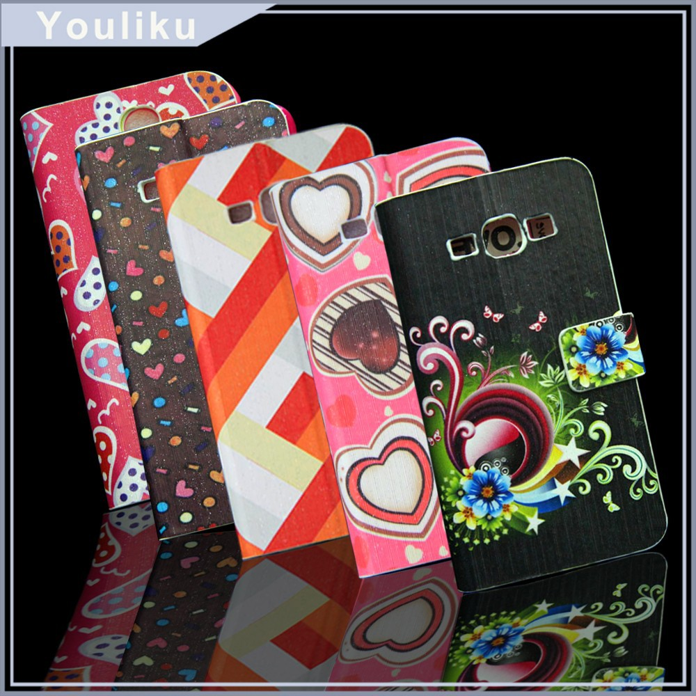 glitter material phone case,cheap printable phone cover for iphone 6 for samsung