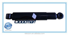 Rear shock absorber Iveco Daily Spare Parts 93826662