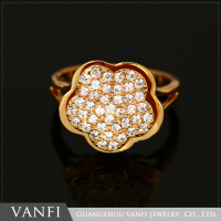2014 newest fashion ring jewelry with rhinestone cock ring pictures