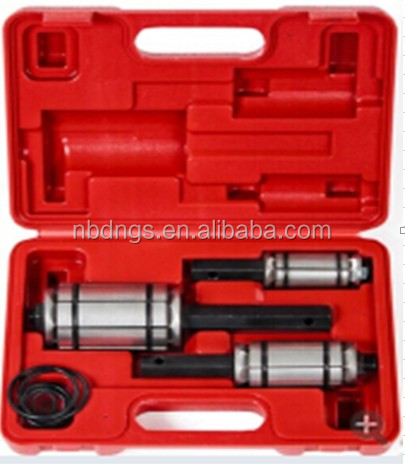 High quality auto tool for Tall Pipe Expander /Made in china