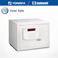 Safewell 30RM Hotel Electronic Room safe
