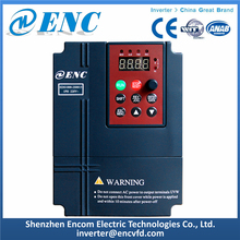 3 phase 380V ,15KW variable frequency inverter ,AC drive,vfd ,vsd,motor speed controller