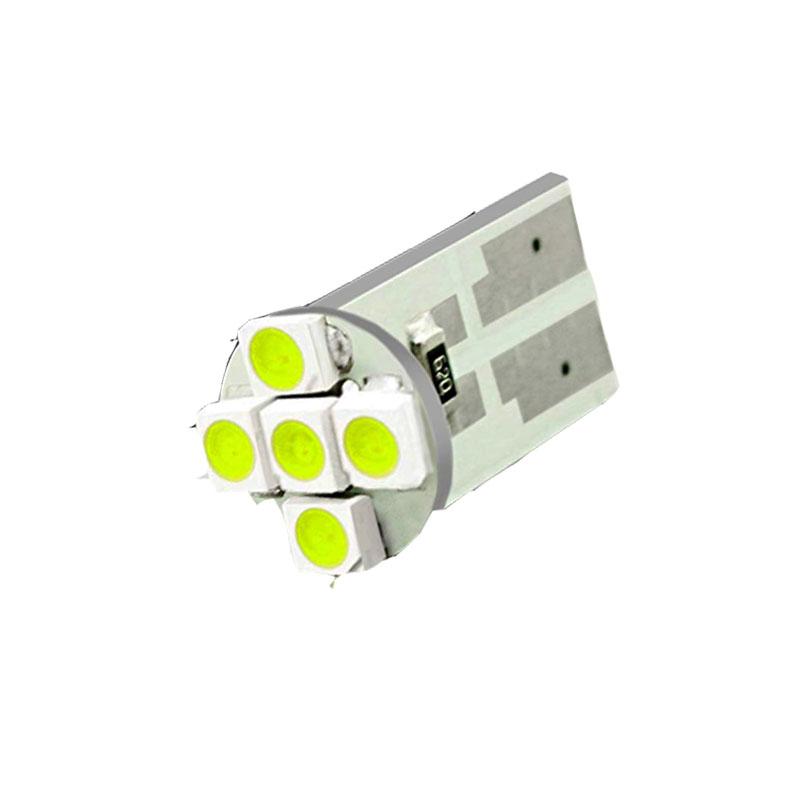 wholesale advance led light bulbs online buy best advance led