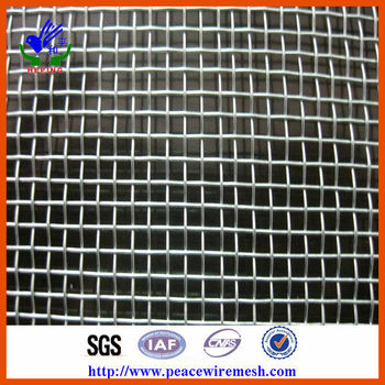 square wire mesh(China manufacturer)