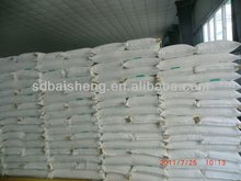 corn starch food grade manufacturer