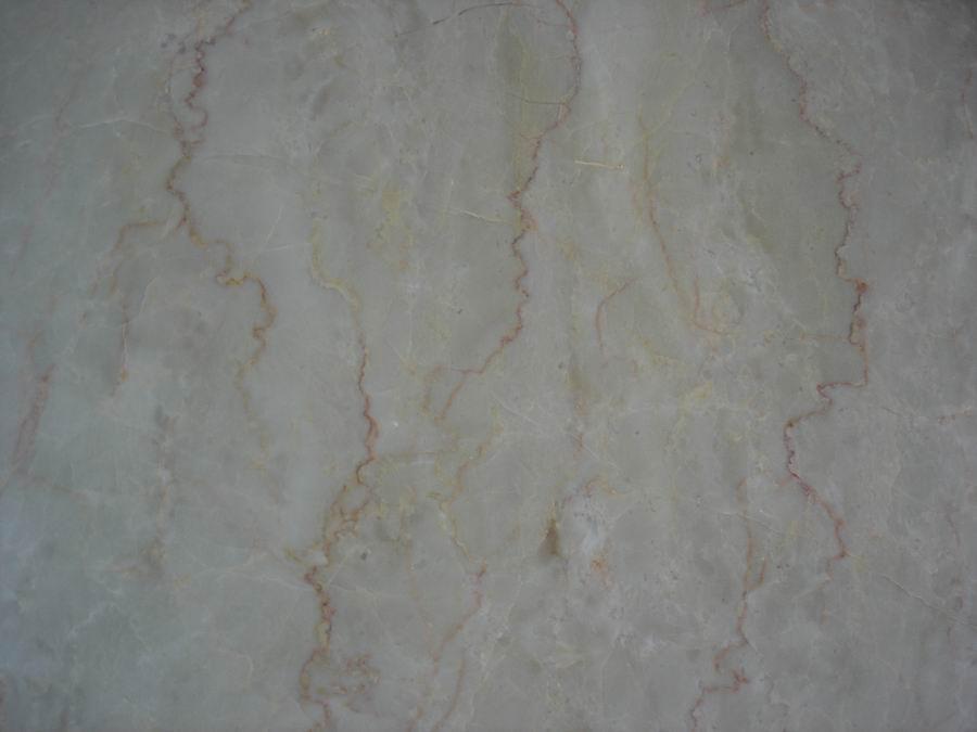 Marmol piedra laurel beige m rmol identificaci n del for Marmol beige precio
