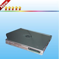OEM Brand New SATA Internal DVD burner/DVD RW for desktop