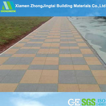 High Qualified low price absorbing water ceramic tiles