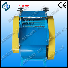 We love cable making equipment wire and cable stripper