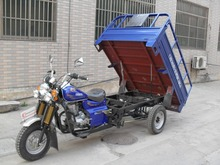 carrying moped cargo tricycle three wheels for sale