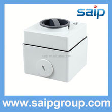 SAA IP66 outdoor high voltage switch disconnector (56SW110)
