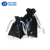 Leather Bag for diamond ring jewelry watch pen brand gift wholesale importer Boyang Pack Manufacturer