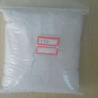 46% P2O5 triple super phosphate superphosphate TSP fertilizer price