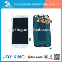Best sale useful cheap touch screen replacement for samsung galaxy s3
