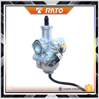 Price discount silver small motorcycle carburetor