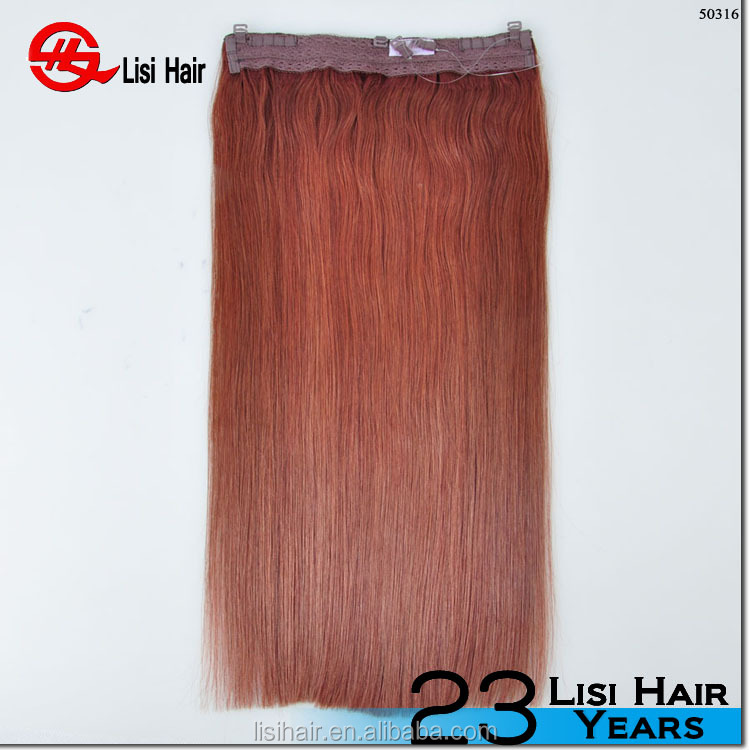 Alibaba hight quality products human hair,hair extension