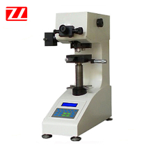Hot Sale Portable Brinell Hardness Tester Price