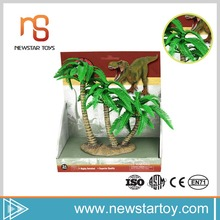 new product 2016 unique coconut toy tree for kids