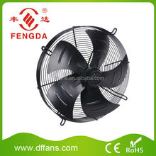 CE External axial fan motor for air conditioner/ac fan motor/ motor fan