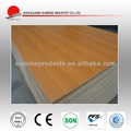 first class melamine laminated plywood