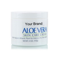 skin light cream price OEM or wholesale