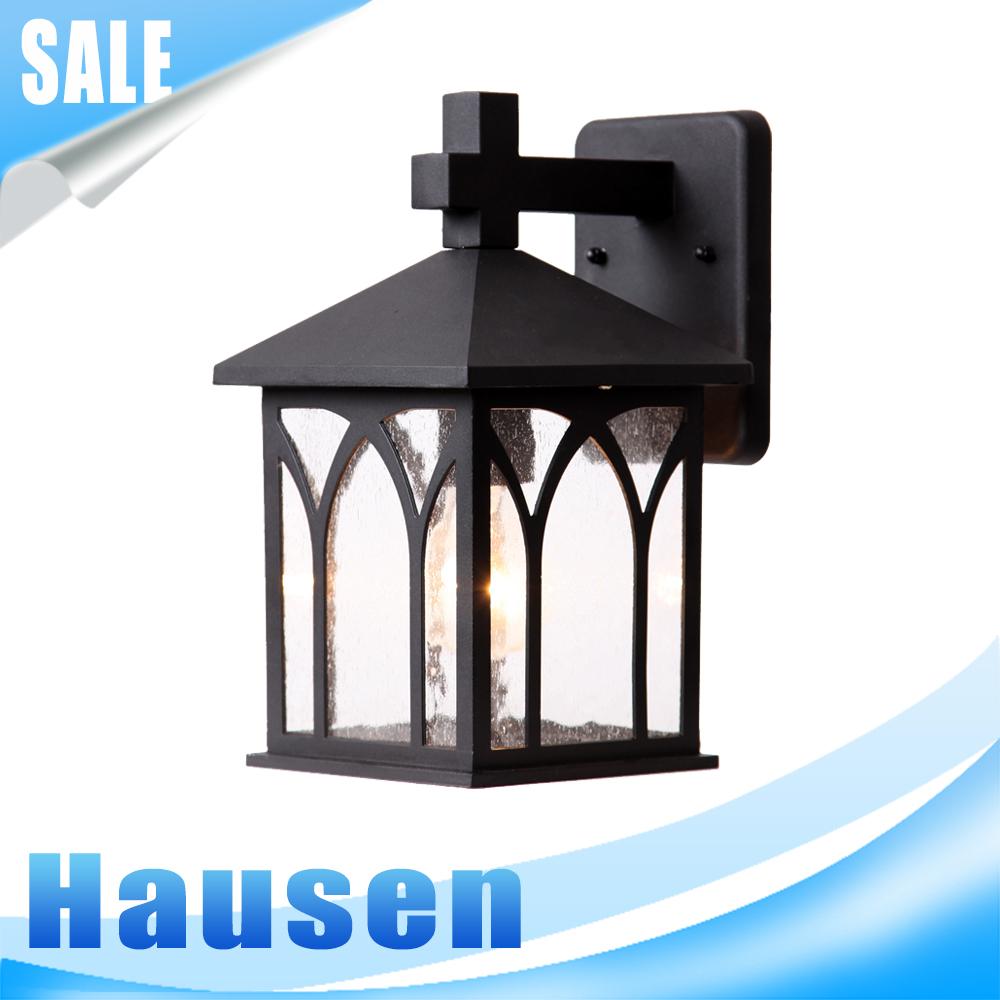 List manufacturers of oil rubbed bronze outdoor light fixtures buy oil rubbed bronze outdoor exterior wall lantern light fixture workwithnaturefo