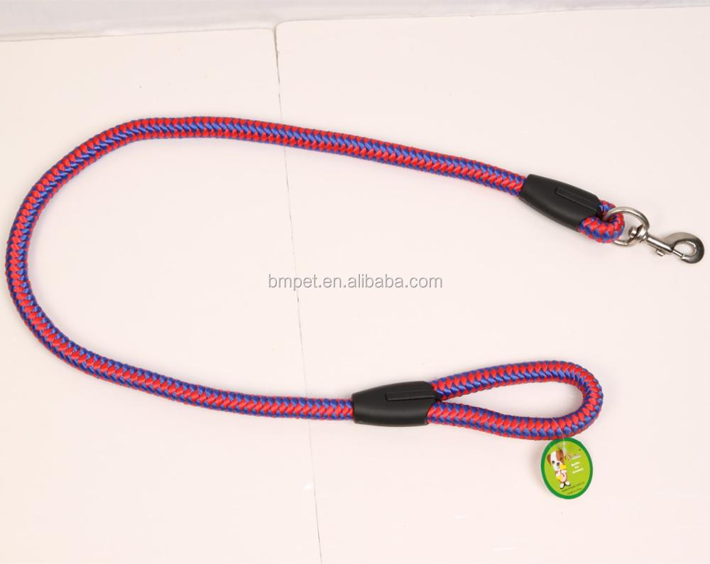 Pet Supply Hot New Products Dog Leash Classical
