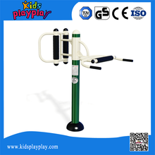 KidsPlayPlay Widely Used Nontoxic Import Outdoor Sports Fitness Equipment