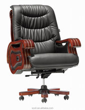 2015 modern high quality dental office furniture manager chair
