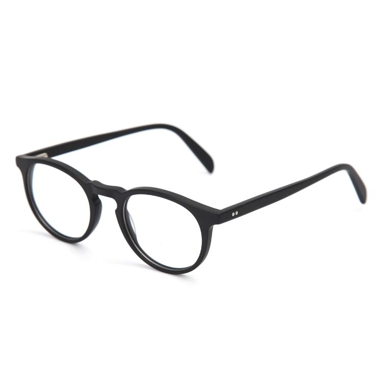 Wholesale eyeglasses frames style - Online Buy Best eyeglasses ...