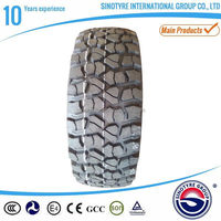 Bottom price Best-Selling bis suv tire 195/70r15c with reach label