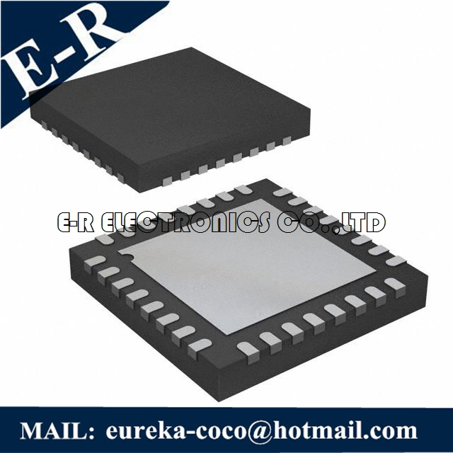 New Parts ICs Supplier ADV7282AWBCPZ-RL <strong>10</strong>-BIT SD DIFF VIDEO DECODER <strong>W</strong>/ Electronic Components