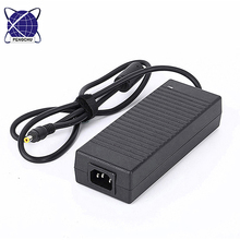 Factory price 19v 6.32a switching power supply for laptop