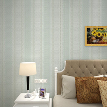 Hot Sale Durable exterior wallpaper manufacturers usa