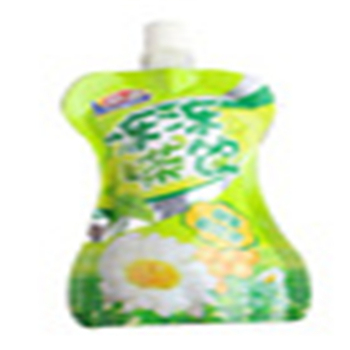 Drinking water juice plastic spout pouch bag ,liquid detergent bottle packaging spout doypack