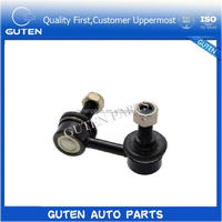 small stainless steel ball joints OEM 51320-S84-A01