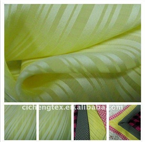 viscose chiffon fabric made in china printed silk chiffon fabric 100% silk vestidos de chiffon fabric