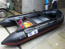Cheap zodiac inflatable boat, fishing inflatable boat, rescue inflatable boat for sale