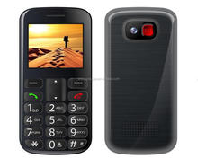 2.2'' active dual sim cell gsm feature mobile phones