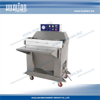 air packing machine