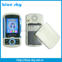 lastest mp4 player 1.8 inch lcd display mp4 music free download 16gb
