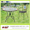 Wholesale Garden Treasures Outdoor Furniture Patio