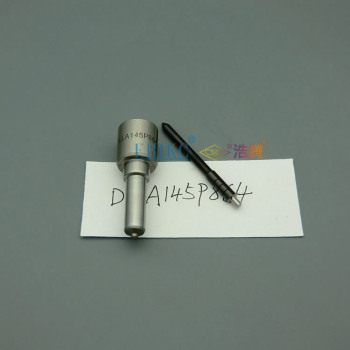 ERIKC DLLA145P870 denso DLLA 145 P 870 common rail injector nozzle DLLA 145P870 093400-8700 for 095000-5600