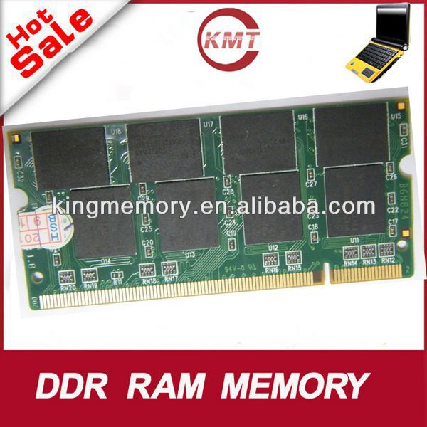 all new ddr ram ddr1 2gb cheap price