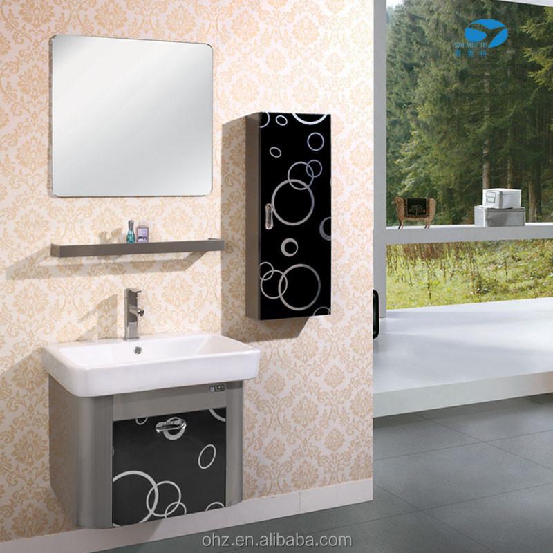 bathroom cabinet floating vanity buy floating vanity bathroom vanity