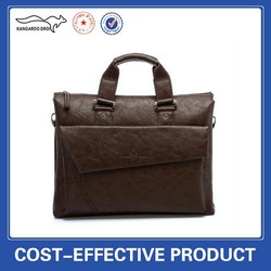 hotsale fashion handbag laptop messenger bag